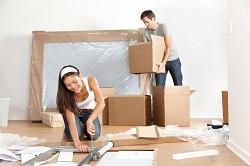 House Clearance Service in SW15